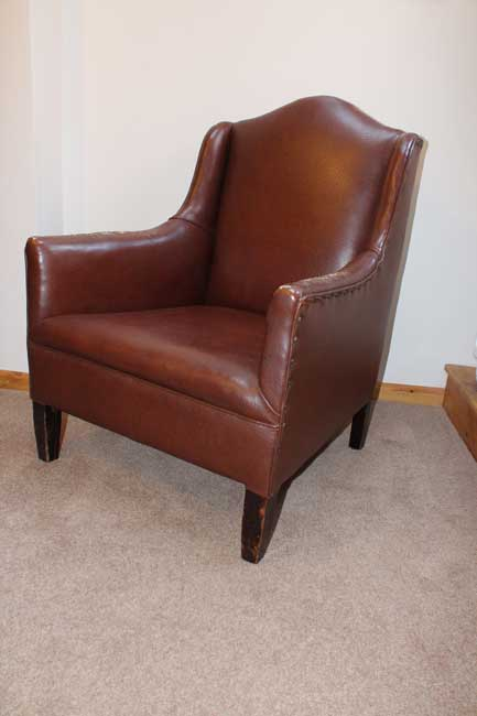 chair-web