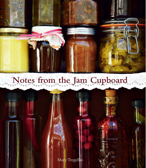 jam cupboard book