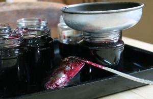 jam-funnel