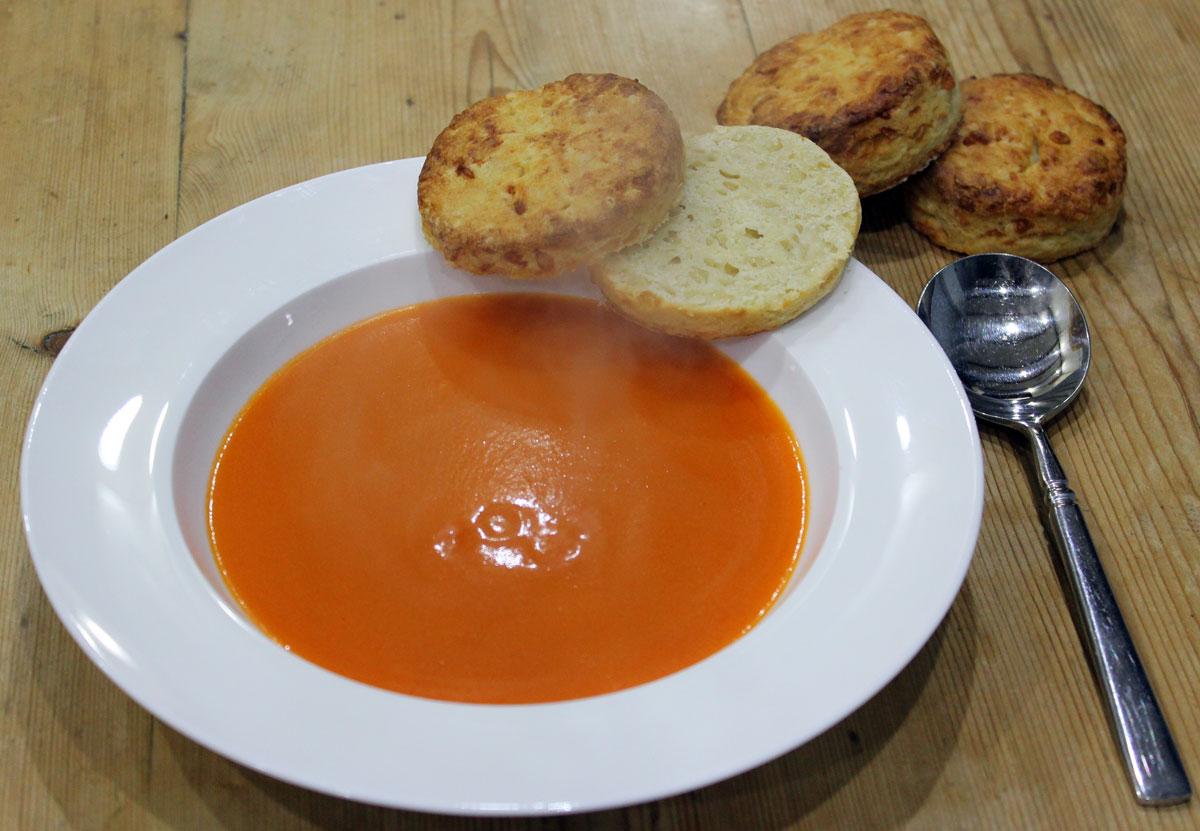 cheese-and-potato-scones