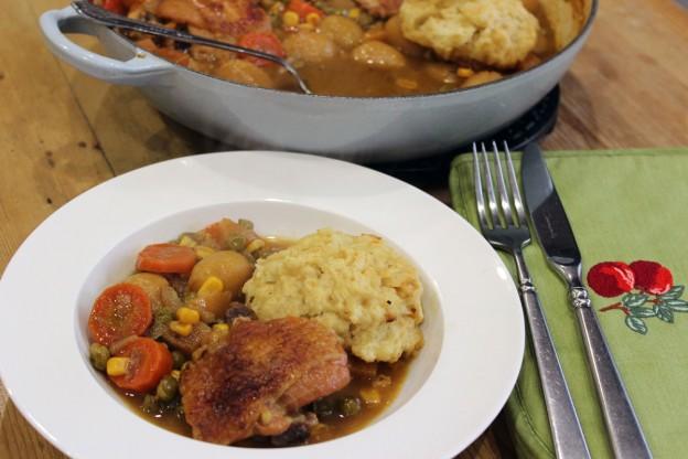 chicken-casserole2