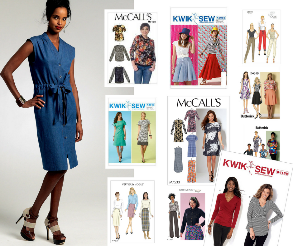 mccalls_sewing_pattern_competition