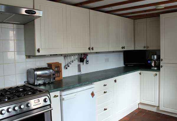 european cabinets a brand new kitchen for the price of a tin of paint 15215
